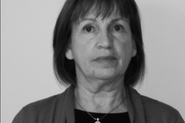 Anne Finnegan profile