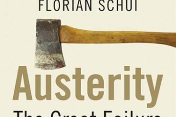 Review_Austerity_Schui