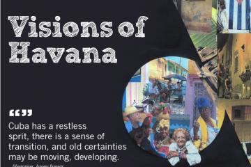 Visions_Of_Cuba