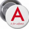 adjunct_badge