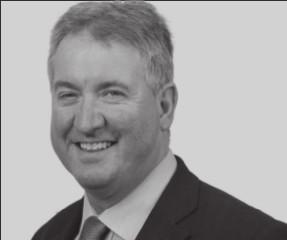 John Lowry profile