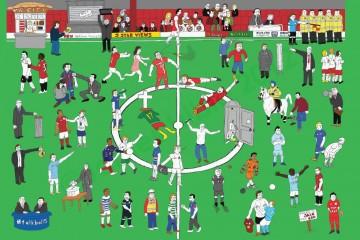 politicalfootball