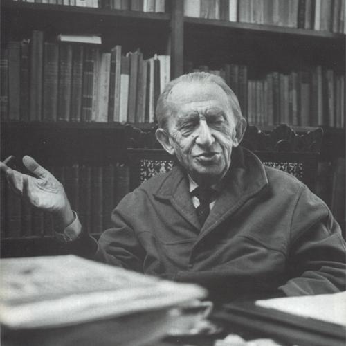 Αποτέλεσμα εικόνας για György Lukác